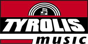 Tyrolis Logo