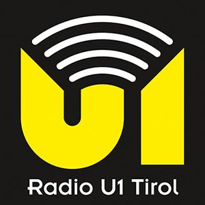 Hitparade Logo