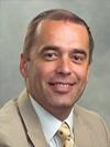 Alois Vahrner