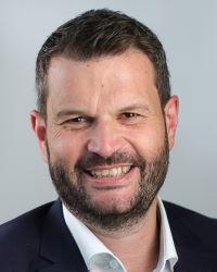 Gerhard Ostermann