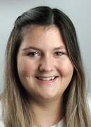 Hannah-Laura Schreier
