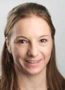 Julia Pfahler