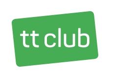 Club TT Logo