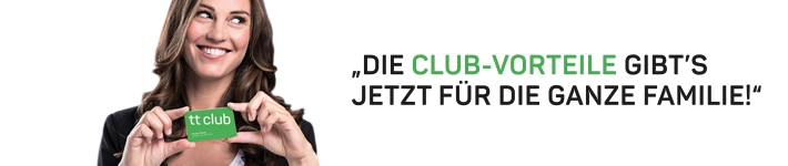 Familienclub Banner