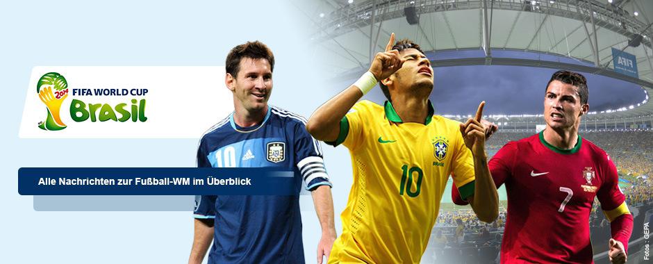 Deutschland Knockte Argentinien Erst In Der Verlängerung Aus