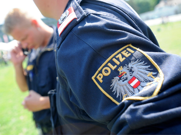 Ungarische Baumarkt Diebe Von Tiroler Polizei Ausgeforscht Tiroler