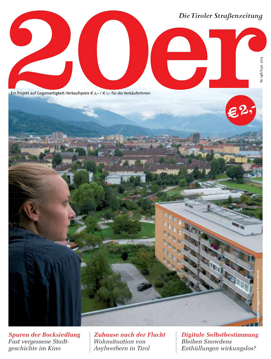 Tiroler Tageszeitung Newsticker