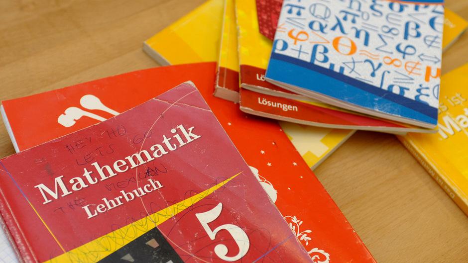 Politische Bildung: Breites Jugendbündnis fordert eigenes Schulfach