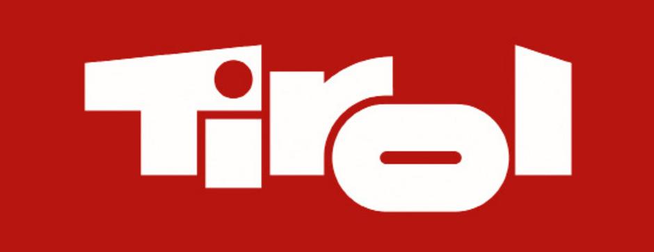 """Das Tirol-Logo soll nicht nur für Tourismus, sondern auch für den Wirtschafts- und Bildungsstandort stehen. Bei den Produkten setzt die Agrarmarketing stark auf den """"Ranzen"""".<span class=""""TT11_Fotohinweis"""">Foto: Rathmayer</span>"""