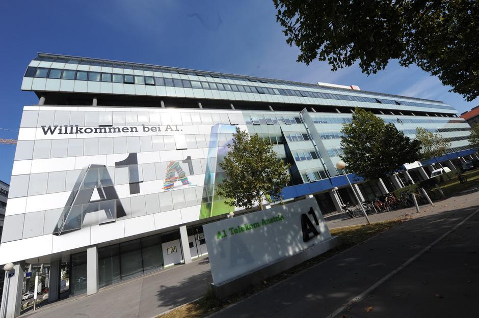 A1 Erhöht Tarife Für Internet Und Tv Tiroler Tageszeitung Online