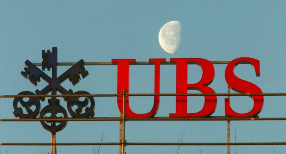 Die UBS wird erneut von den Sünden der Vergangenheit eingeholt.