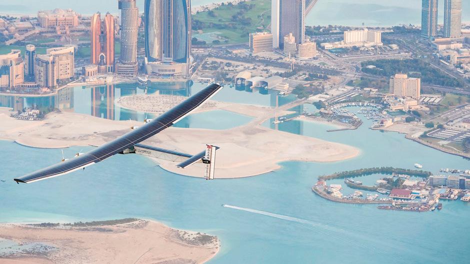 Abu Dhabi:Die  neue Vertretung Israels wird stattdessen bei der Internationalen Organisation für erneuerbare Energien (IRENA)  akkreditiert.