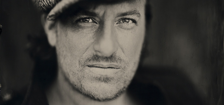 """""""Das Leben besteht nicht nur aus Party"""", sagt Marcus Füreder. Unter seinem Künstlernamen Parov Stelar sorgt er am Samstag, den 12. Dezember, in der Innsbrucker Olympiahalle aber garantiert für eine."""