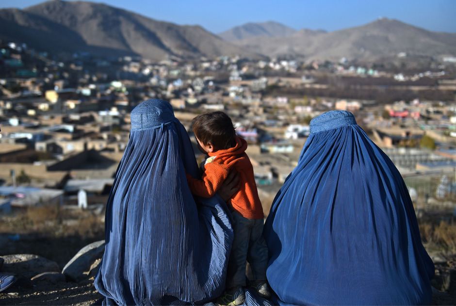 Hauptgrund für die hohe Zahl der zivilen Opfer seien Kämpfe und Angriffe in Städten und dicht besiedelten Gebieten,