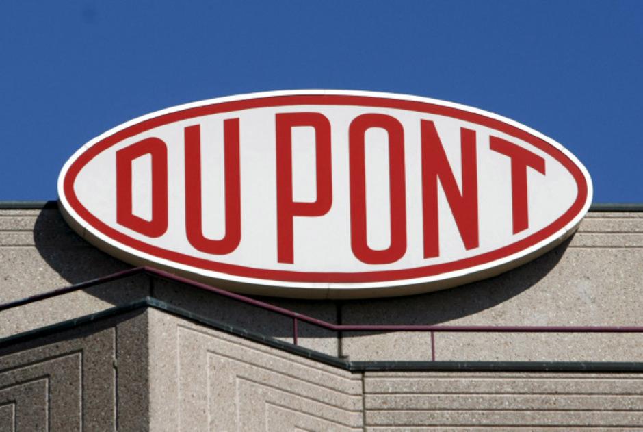 Die Fusion zwischen Dow Chemicals und DuPont ist auch die größte Firmenhochzeit in der Geschichte der Chemie-Branche.