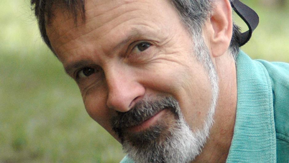 Glaziologe Georg Kaser war am Klimagipfel.