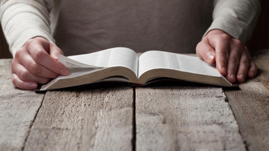 Wie wird der Glaube der anerkannten Religionsgemeinschaften weitergegeben? Darüber ist eine Diskussion entbrannt.