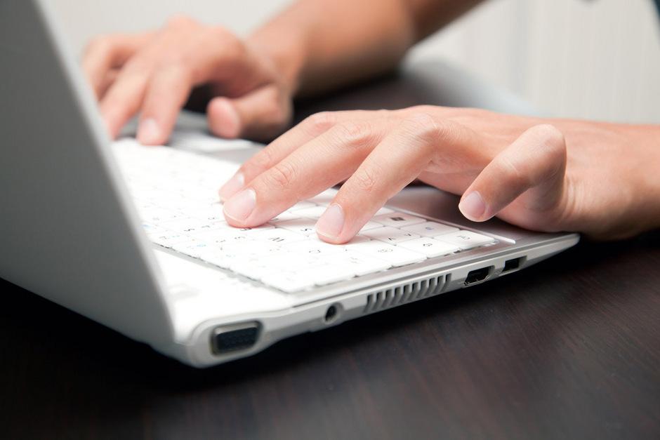 Der Möbelhandel Geht Online Droht 10000 Einrichtungsläden Das Aus