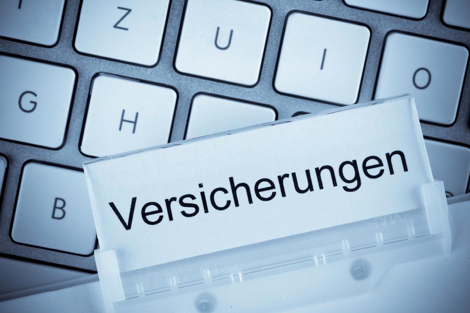 Lebensversicherungen Vki Will Rucktrittsrecht Prufen Lassen