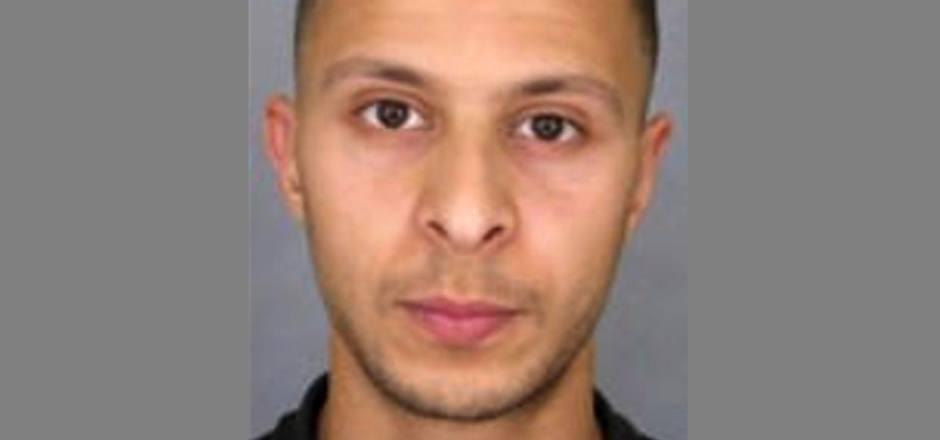 Saleh Abdeslam ist ein Hauptverdächtiger für die Pariser Anschläge vom November 2015.