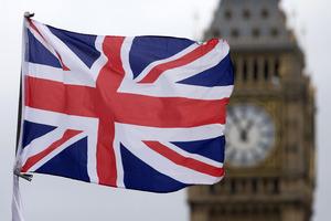 Nach der Brexit-Mehrheit wird in Großbritannien heftig darüber debattiert, ob der Austritt aus der EU wirklich der richtige Weg ist.