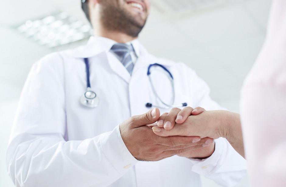 Ab dem 1. Oktober gibt es für die Patienten in Wildschönau wieder zwei Kassenärzte.