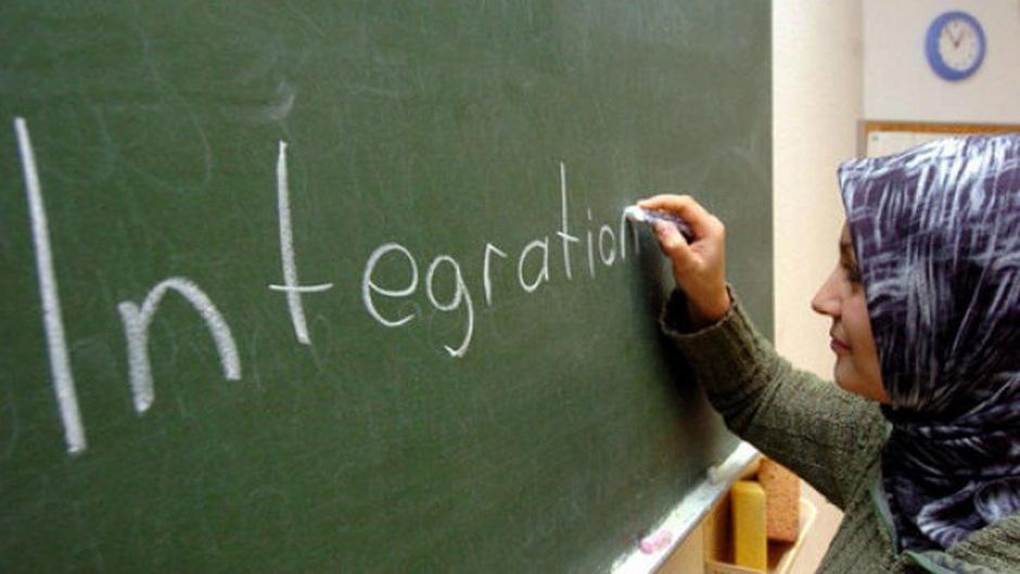 Zwei SPÖ-Landeshauptleute lösten eine Integrationsdebatte aus.