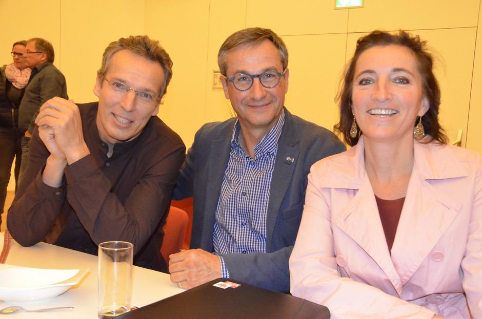 Partnersuche ehrwald Junge singles sankt ruprecht