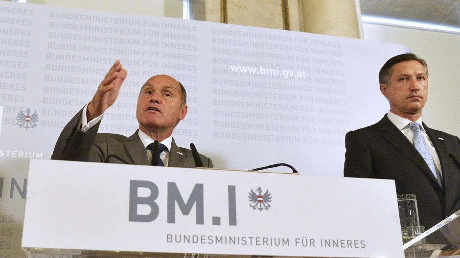 Fehlen Wahlbeisitzer, dann sollen Parteien zahlen   Tiroler ... on