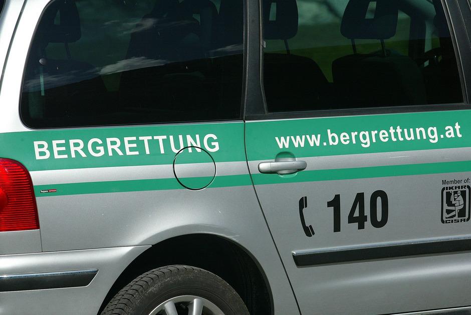 Westendorf single frauen, Frau single in alpbach