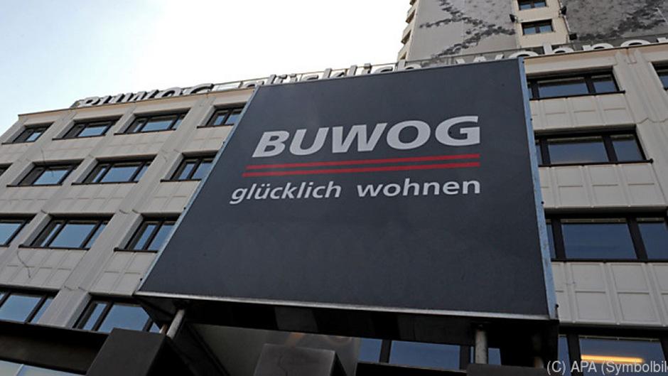 Der Kaufpreis für das Tiroler Buwog-Portfolio soll mehr als 120 Mio. Euro betragen haben. <span class=&quot;TT11_Fotohinweis&quot;>Symbolfoto: APA</span>