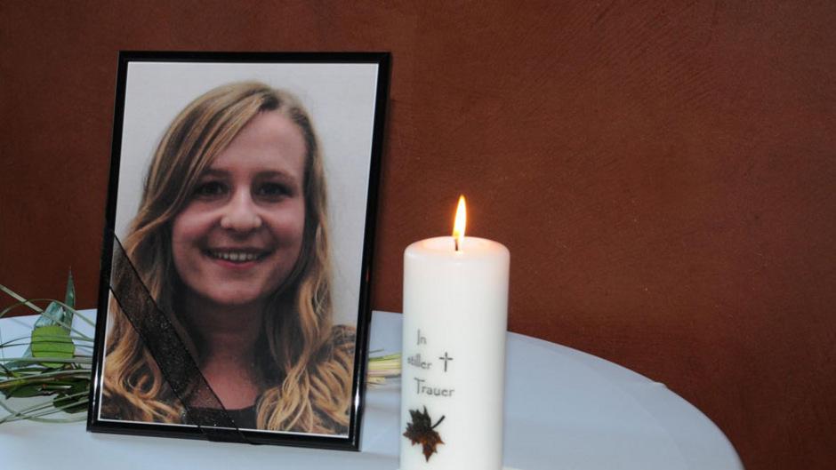 Ein 40-jähriger Lkw-Fahrer soll für den Mord an Lucile in Kufstein verantwortlich sein. Die Indizien sind erdrückend.