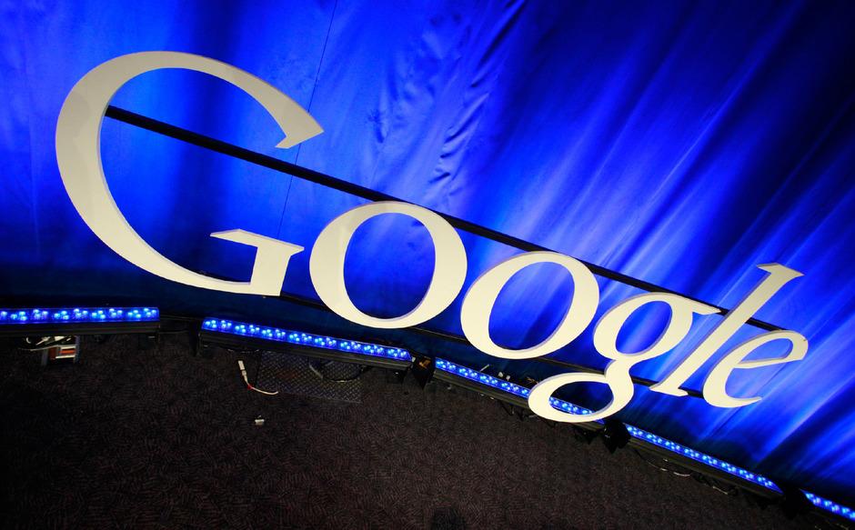 """Google ist laut """"BrandZ""""-Studie auch 2017 die wertvollste Marke der Welt.  (Symbolbild)"""