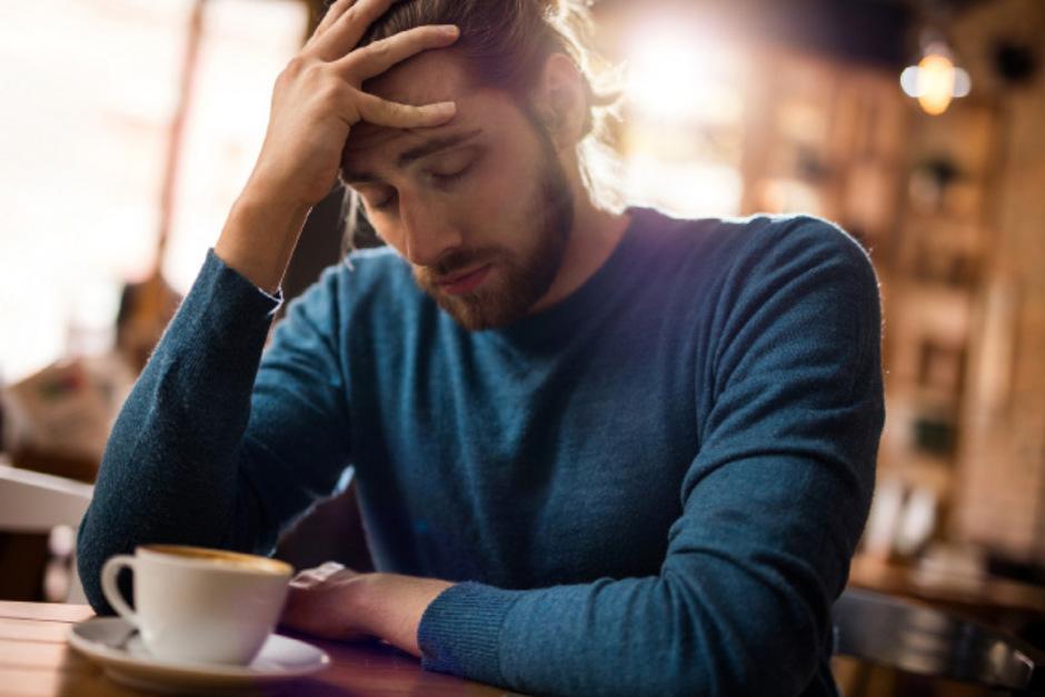 Männer haben unterschiedlichste Probleme und holen sich oft erst sehr spät Hilfe. Die neue Beratungseinrichtung in Lienz bietet in belastenden Phasen diskret Klärung, Orientierung, Rat und Hilfe.