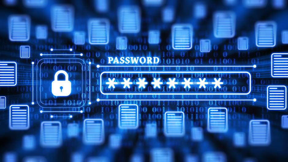 """Besonders Unternehmen sollten ihre Daten schützen und damit wirtschaftlichen Schaden verhindern.<span class=""""TT11_Fotohinweis"""">Foto: iStock/ D3Damon</span>"""