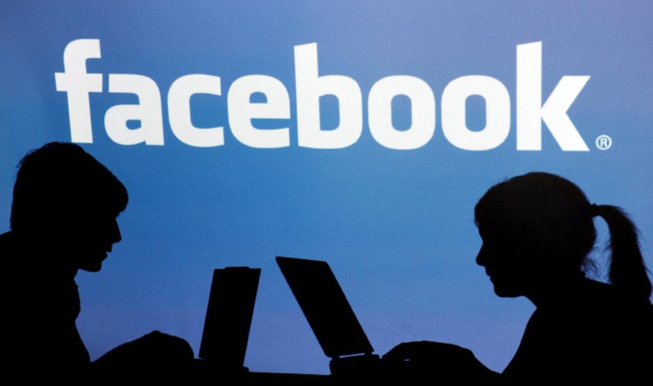 Facebook ist das mit Abstand größte soziale Netzwerk im Internet.