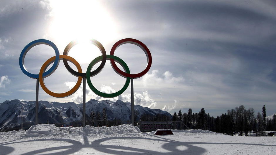 Im Herbst soll die Bevölkerung über die Olympia-Bewerbung für 2026 abstimmen.