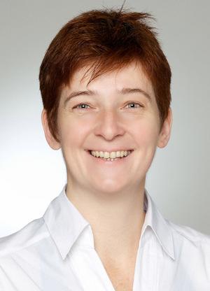 Sigrid Stagl ist Professorin für Umweltökonomie an der Wirtschaftsuniversität Wien.
