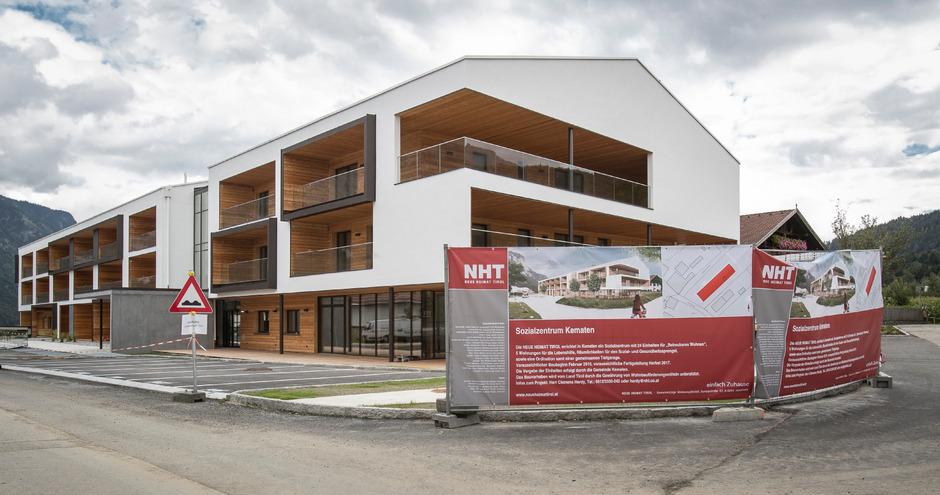 Sex in Kematen in Tirol - Erotik & Sexkontakte bei