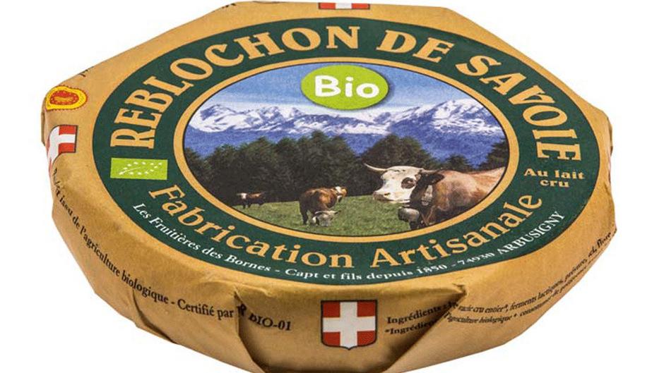 Der betroffene Käse soll entsorgt oder im Geschäft zurückgegeben werden.