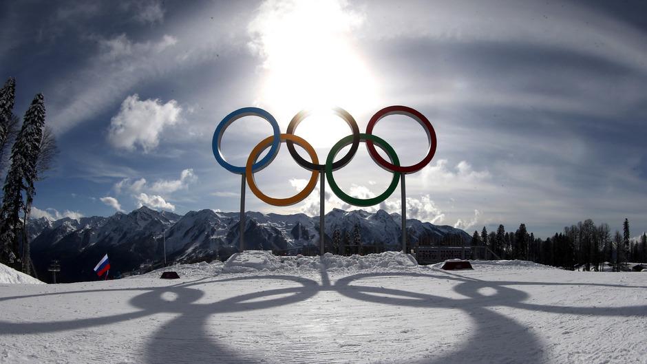 Die Tiroler werden am Wahltag am 15. Oktober auch zu einer möglichen Olympiabewerbung befragt.