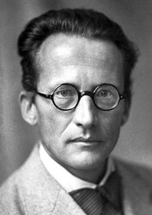 Der Österreicher Erwin Schrödinger lebte von 1887 bis 1961 und zählt noch heute zu den bedeutensten Physikern der Welt.