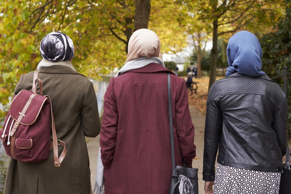 Österreichweit ging die Zahl der Asylwerber zurück. Ein rückläufiger Trend wird auch im Bezirk Lienz verzeichnet.
