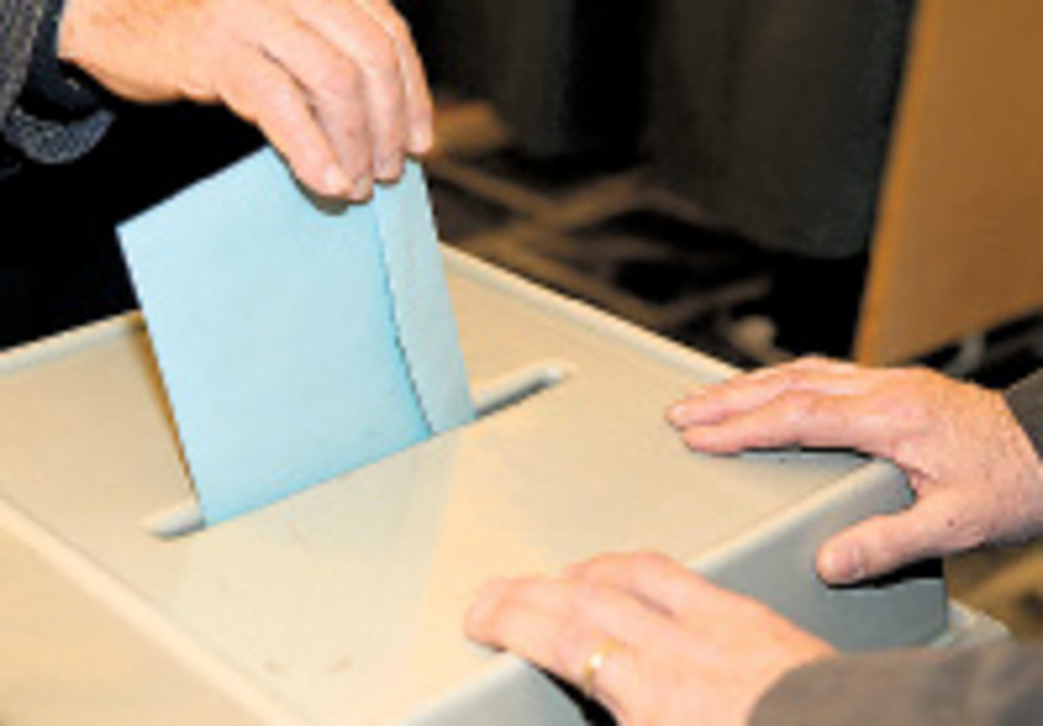 Die FPÖ zweifelt das Landtagswahlergebnis an.