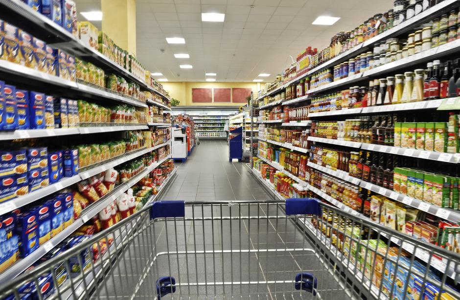 Der 8. Dezember ist bereits der zweite Einkaufssamstag im Advent. Für den Handel ist das Weihnachtsgeschäft nach wie vor ein wichtiges Zusatzgeschäft.