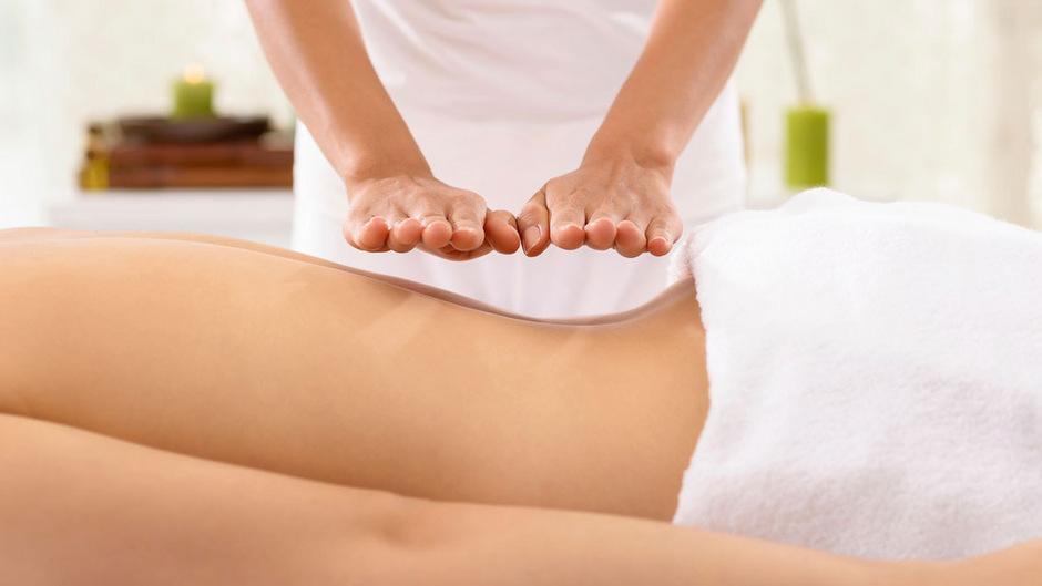 Bei der klassischen Kur wurde viel Wert auf Massagen gelegt, nun soll es aktiver zugehen – also etwa Bewegung im Mittelpunkt stehen.