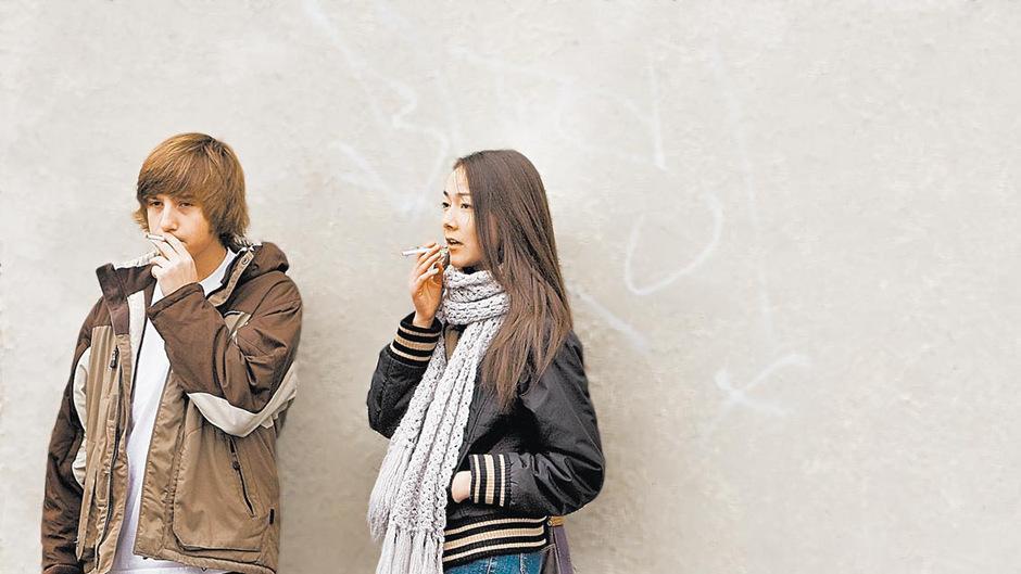 Jugendschutzgesetz 2020 Ausgang