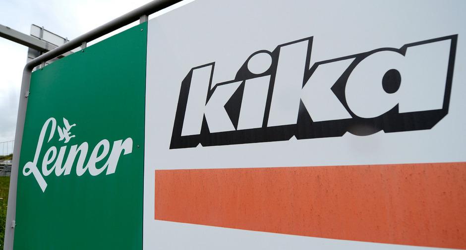 1f39506e7e3f55 Milliardenklage setzt Kika Leiner-Mutter noch stärker unter Druck ...