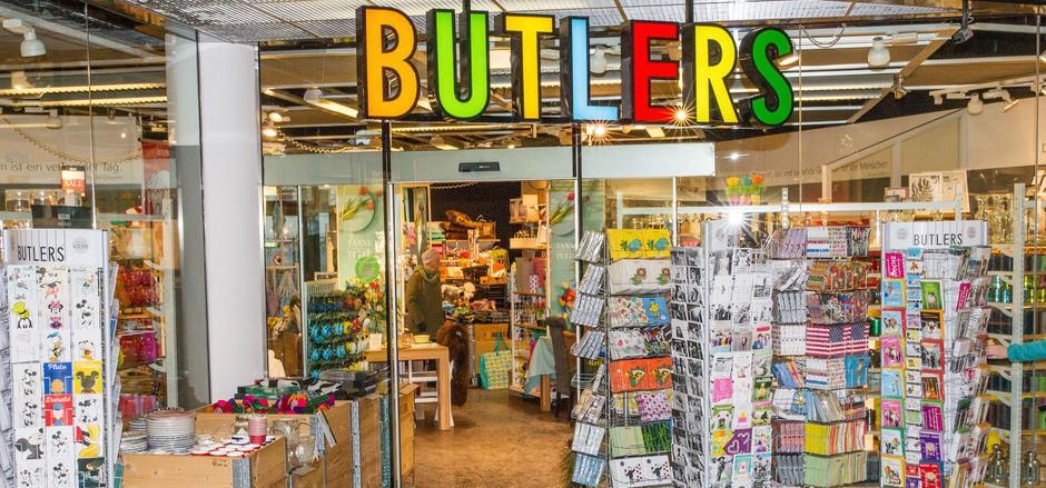 Butlers Erholt Sich Nach Insolvenz Wieder Tiroler Tageszeitung