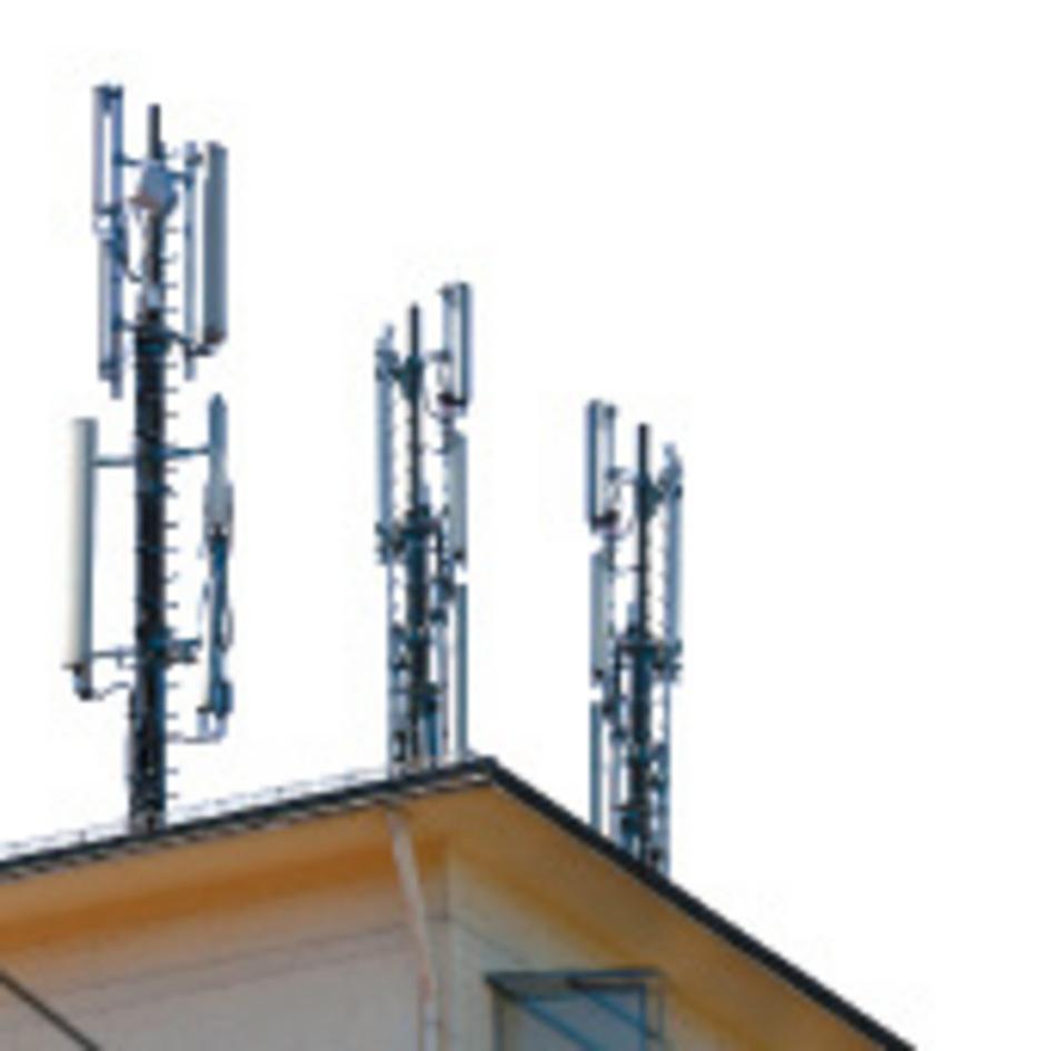 """Der Ausbau von 5G-Mobilfunk kostet rund 10 Mrd. Euro. <span class=""""TT11_Fotohinweis"""">Foto: Böhm</span>"""
